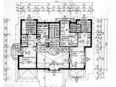 Kuća, Prodaja, Samobor