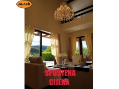Luksuzna kuća, Prodaja, Samobor, Samobor